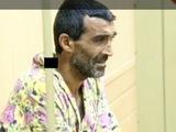 Жалобу армянина, которого судили в женском халате, отклонили
