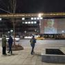 В Москве оценили появление портретов Сталина на фасадах зданий