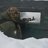 В Нижнем Новгороде мужчина обстрелял полицейских при проверке документов