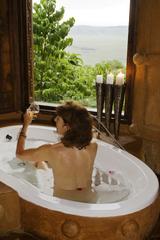 Отдых за полцены, но без ночевок от лучших отелей Рима