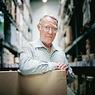Основатель ИКЕА впервые за 40 лет заплатил подоходный налог в Швеции