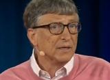 Гейтсу пришлось уйти из совета директоров Microsoft из-за служебного романа