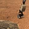 Китай завершил строительство марсохода