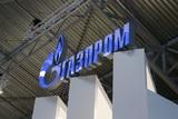 """""""Газпром"""" выплатил """"Нафтогазу"""" 2,9 млрд долларов"""