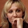 Елена Яковлева откровенно рассказала о пластической операции