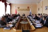 В Минске пройдет круглый стол по молодежной политике СГ