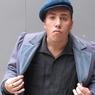 """""""Вызовите скорую!"""": очевидцы сняли на видео спуск декорации, убившей артиста в Большом театре"""