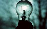 Жителей Подмосковья призывают отключить свет в «Час Земли»
