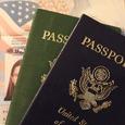 На визу США потребуют фотографию без очков