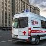 В Петербург выехали представители Минздрава: северная столица и Москва - в лидерах по Covid-19