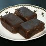 Ученые  нашли сладкий способ борьбы с холестерином