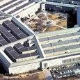 Генерал ВС США сообщил о серьезном отношении к словам Путина о гиперзвуковом оружии