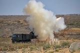 Панцирь с сюрпризом: эксперт рассказал, что ждет похитителей российского комплекса в Ливии