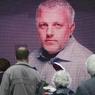 Расследование убийства Павла Шеремета дало новые результаты - видео