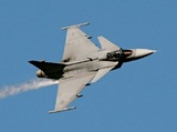 Швеция заявила о создании «истребителя-убийцы» российских Су