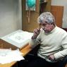 Ушел из жизни мультипликатор Владимир Шевченко