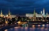 Песков внёс ясность в ситуацию с зарплатами в Кремле и правительстве