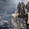 Украинские генералы призывают офицеров поддержать Януковича