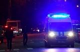 В крови мальчика, сбитого насмерть полицейским, якобы нашли алкоголь