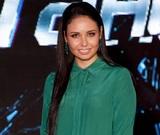 Ляйсан Утяшева рассказала о трогательном поступке Алины Кабаевой