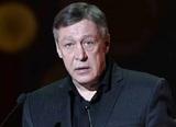 Роль Михаила Ефремова вырежут из сериала