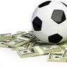 Чемпионат мира-2018 по футболу обойдется России в 600 млрд руб