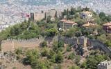 Уроженка Мурманска может стать мэром турецкой Аланьи