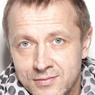 """Погибший в Крыму при крушении вертолёта кинодеятель продюсировал фильм """"Вий"""""""