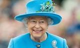 Право британской королевской семьи на престол поставили под сомнение