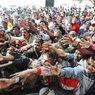 Поток беженцев в Германию снизился на 60 процентов