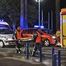 СМИ: Полицейские во Франции обнаружили еще один заминированный грузовик