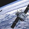 Россия планирует запустить 15 спутников в течение трех месяцев
