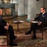 Интервью Путина для Fox News номинировано на «Эмми»