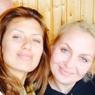 Сестра Виктории Бони объявлена в розыск