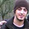 Полиция Брюсселя задержала организатора серии терактов 22 марта