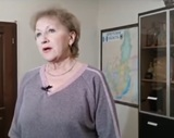 Министр здравоохранения Иркутской области подала в отставку