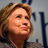 Хилари Клинтон стала ректором университета, почетным