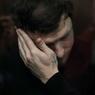 Кокорин и Мамаев: Игра в одни ворота при предвзятом судействе