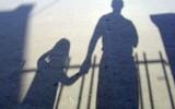 В Подмосковье пойман педофил, изнасиловавший девочку в лифте