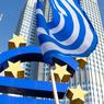 Германия выдвинула Греции ультиматум в случае провала переговоров с кредиторами