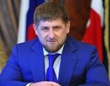 В Чечне отменяется масочный режим