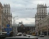 Репрессии против независимых изданий в Беларуси продолжаются и даже набирают силу