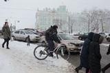 Росстат заявил о 3-процентном росте доходов в РФ, в годовом выражении цифры скромнее
