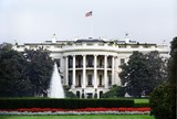 В Белом доме прокомментировали данные о финансовых связях Трампа с РФ