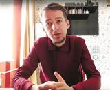 """Автор песни """"На коне"""" попросил Пугачеву о помощи из-за рака у его отца"""
