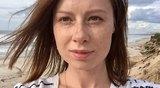 """Юлия Савичева о мистическом даре: """"Я заранее знала день рождения дочери"""""""
