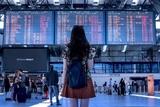 Россия возобновила авиасообщение в восемь стран и увеличила вылеты в уже открытые ранее