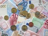 Эстонец выиграл более миллиона евро в лотерею