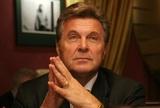 Льва Лещенко перевели в реанимацию