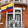 В Лондоне арестован основатель WikiLeaks Джулиан Ассанж